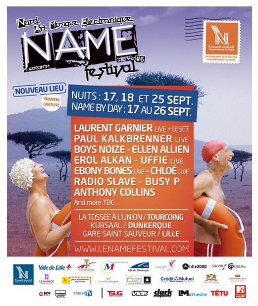 name_2010